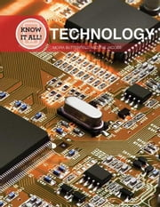 Technology ebook by Butterfield, Moira