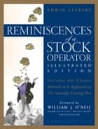 Reminiscences of a Stock Operator ebook by William J. O'Neil, Edwin Lefèvre