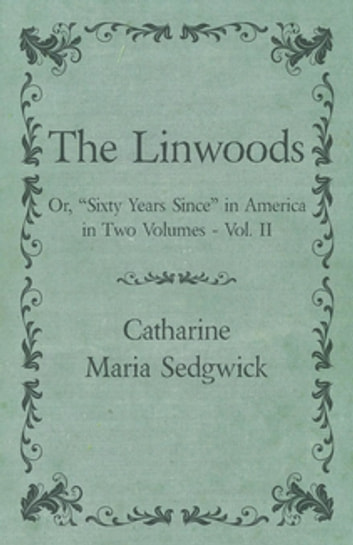 catherine sedgwicks a new england tale essay Wuthering heights multiple choice questions with answers  new year's day  who does lockwood believe would have given young catherine a fairy tale life, if.