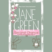 Second Chance audiobook by Jane Green