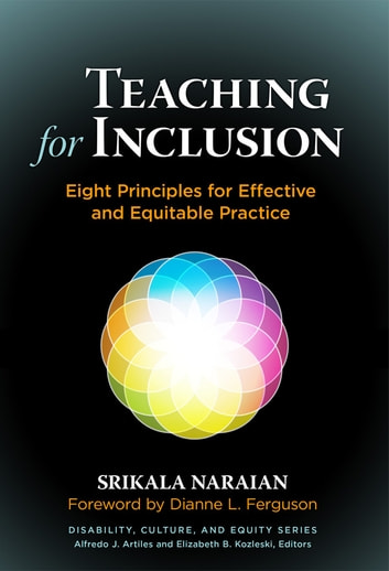 Teaching By Principles Ebook