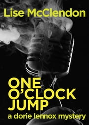 One O'clock Jump ebook by Lise McClendon