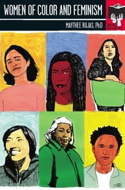 Women of Color and Feminism - Seal Studies 電子書 by Maythee Rojas