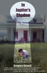 In Jupiter's Shadow ebook by Gregory Gerard