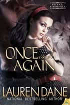 Once and Again ebook by Lauren Dane