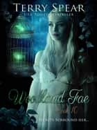 Woodland Fae ebook by Terry Spear