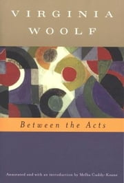 Between the Acts (Annotated) ebook by Kobo.Web.Store.Products.Fields.ContributorFieldViewModel