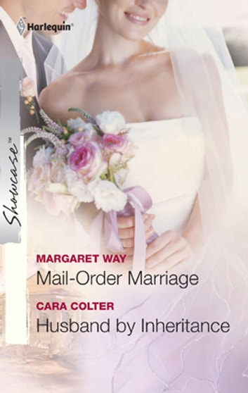 Mail order marriage