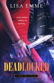 Deadlocked ebook by Lisa Emme