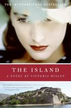 The Island ebook by Victoria Hislop