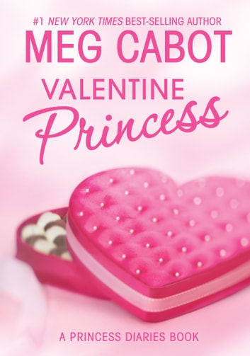 princess diaries volume 1 pdf