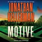 Motive - An Alex Delaware Novel livre audio by Jonathan Kellerman