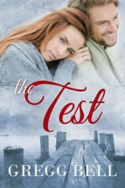 The Test ebook by Gregg Bell