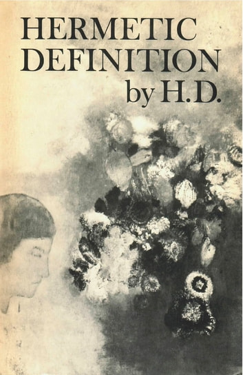Hermetic Definition: Poetry ebook by Hilda Doolittle