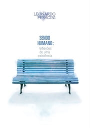 Sendo Humano ebook by Kobo.Web.Store.Products.Fields.ContributorFieldViewModel
