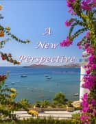 A New Perspective ebook by Dolores Miller