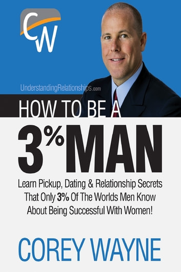 Dating ebook man tip