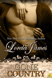 Gone Country ebook by Lorelei James