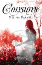 Consume ebook by Melissa Darnell