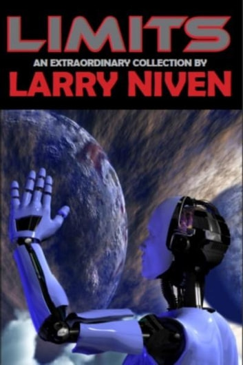 Limits ebook by Larry Niven