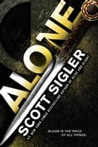 Alone ebook by Scott Sigler