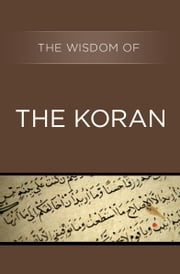 The Wisdom of the Koran ebook by Philosophical Library