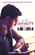 The Man Who Knew Infinity - A Life of the Genius Ramanujan ebook by Robert Kanigel