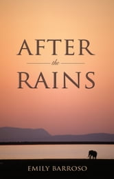 After the Rains ebook by Emily Barroso