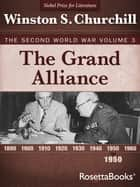 The Grand Alliance, 1950 ebook by Winston S. Churchill