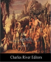 Amores ebook by Ovid, Christopher Marlowe