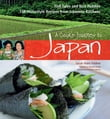 A Cook's Journey to Japan