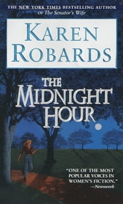 The Midnight Hour - A Novel ebook by Karen Robards