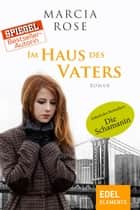 Im Haus des Vaters ebook by Marcia Rose, Andrea Brandl