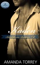 Kaden ebook by Amanda Torrey