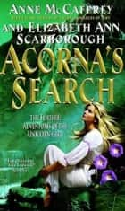 Acorna's Search ebook by Anne McCaffrey,Elizabeth A. Scarborough