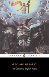 The Complete English Poems ebook by George Herbert