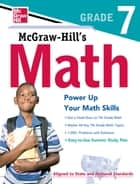 McGraw-Hill's Math Grade 7 ebook by McGraw-Hill Editors