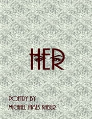 Her ebook by Michael James Kaiser