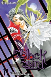 Black Bird, Vol. 11 ebook by Kobo.Web.Store.Products.Fields.ContributorFieldViewModel