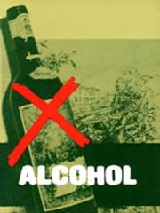 ALCOHOL - Islam world eBook by meisam mahfouzi, WORLD ORGANIZATION FOR ISLAMIC SERVICES