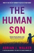 The Human Son ebook by