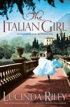 The Italian Girl ebook by