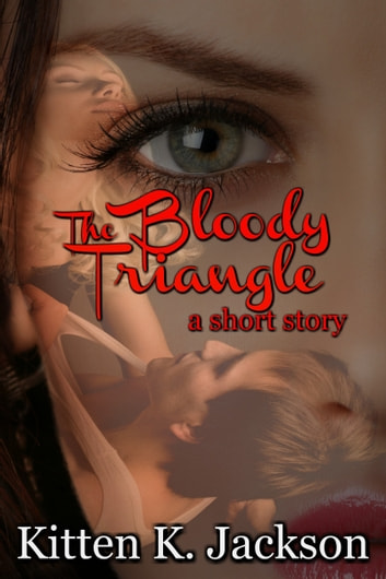 a short suspense story Ian irvine http://www  41 ways to create and heighten suspense  can you modify or change certain character traits to vary the kinds of suspense in the story,.