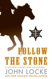 Follow the Stone ebook by John Locke