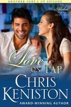 Love on Tap - An Aloha Series Companion Story ebook by