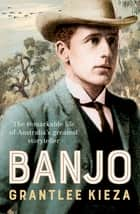 Banjo ebook by