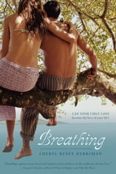 Breathing ebook by Cheryl Renee Herbsman