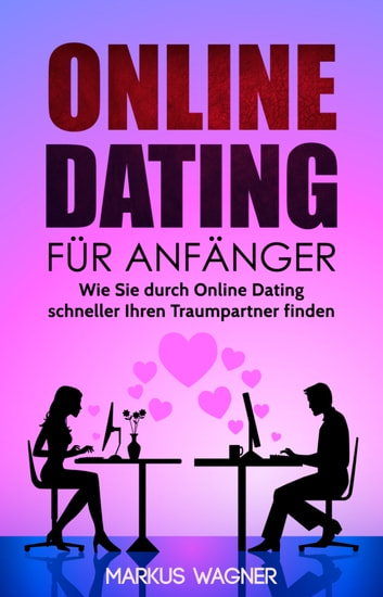 Dating-Stringer
