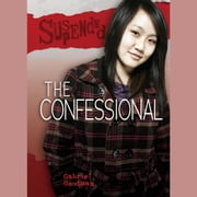 The Confessional sesli kitap by Gabriel Goodman