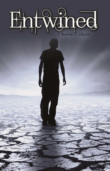 Entwined ebook by Cherie Colyer